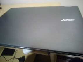 Notebook Acer R5-571 Ssd 128gb Touch 2tb 12gb