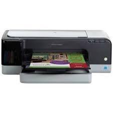 Impressora Hp K8600 Frente E Verso Unica No Brasil