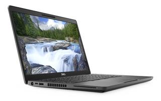 Notebook Dell Latitude 5400 I5 16gb 256gb Ssd Win10 Pro
