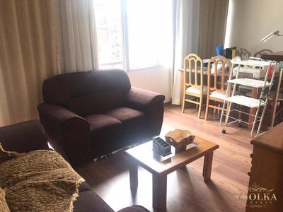 Apartamentos - Trindade - Ref: 9685 - L-9685