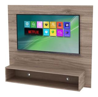 Panel N2 Fiplasto Baltico 150x130x35 55