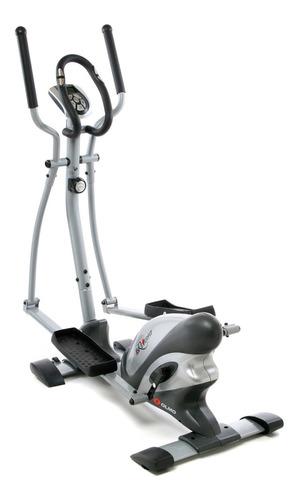 Simulador Eliptico Fitness 47 - Olmo- Para Tucuman