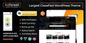 Marketplace- Digital Web + App , 12+ Homepage.