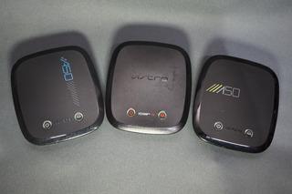 Astro Gaming Mix Amp Tx Para A50 1a Y 2a Generacion Remate