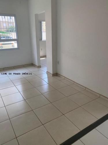 Apartamento 2 Dormitórios Para Locação Em São Paulo, Jardim América Da Penha, 2 Dormitórios, 1 Banheiro - Flp206_2-1150177
