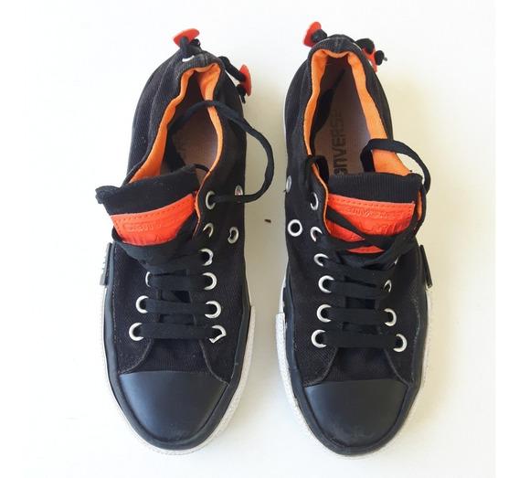 Zapatos Deportivos Converse Talla 36