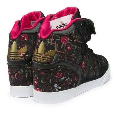 Zapatillas adidas Extaball Up