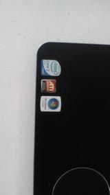 Notebook Packard Bell Modelo Mana Gm