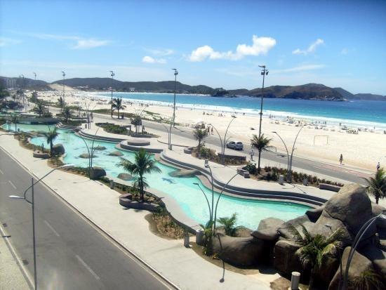 Casa A 200m Da Praia Do Forte
