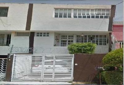 Casa En Venta. Oportunidad. Lomas Verdes. Cod. Be141