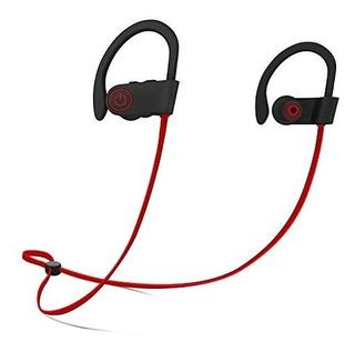 Auriculares Audífonosinalámbricos Impermeables Bluetooth