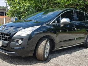 Peugeot 3008 1.6 Thp Allure Aut. 5p Particular Doc Em Dia