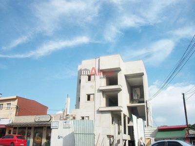 Apartamento Com 2 Dorms, Itaquera, São Paulo - R$ 215 Mil, Cod: 6886 - V6886