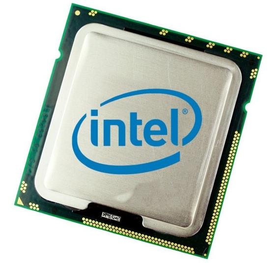 Processador - Intel - Xeon E5-2407 2,20ghz 10m - Sr0lr