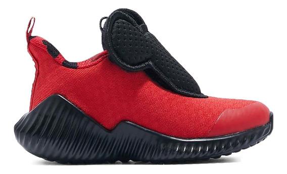 Zapatillas adidas Fortarun Mickey-g27187- Open Sports