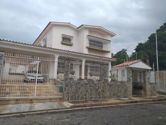 Vende Bella Casa Prebo Ii Cod.389446 Surmira