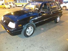 Chevrolet Sprint Modelo 87 3212859004