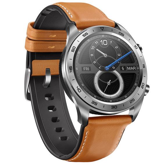 Reloj Inteligente Huawei Honor Magic Plata