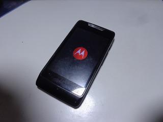 Motorola Xt914 D1