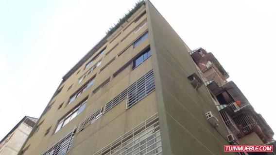 Apartamentos En Venta Cjm Co Mls #19-1912---04143129404