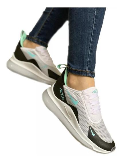 Tenis Zapatos Deportivos Air 720 Tallas De Caballero Y Dama