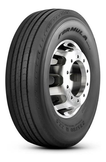 Pneu Pirelli Aro 22.5 275/80r22.5 149/146m Formula Driver Ii