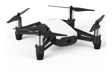 Drone Tello Tlw004 Powered By Dji - Branco
