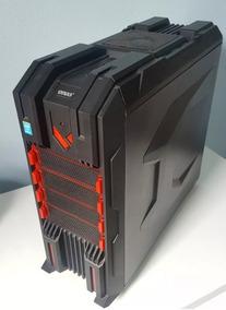 Pc Cpu Intel I7 3770k + Gpu Galax Geforce® Gtx 1050 Oc +....