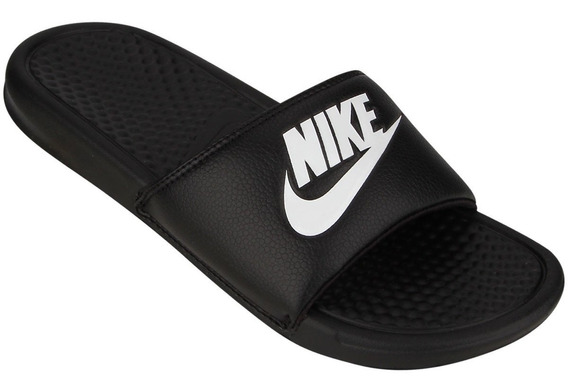 Sandália Nike Benassi Jdi Masculina - Original