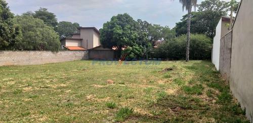 Terreno À Venda Em Parque Luciamar - Te278553