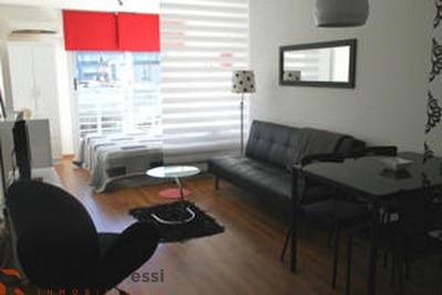 Apartamento En Venta De Monoambiente En Cordón