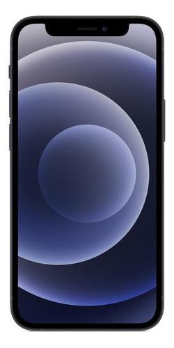 Imagen 1 de 9 de Apple iPhone 12 mini (128 GB) - Negro