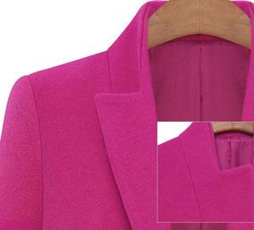 50e07d109fad Collares Largos De Moda - Ropa y Accesorios en Mercado Libre Argentina