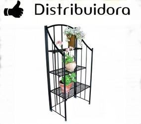 Floreira Apartamento Condominio Jardim Linha Luxo 1 Peça