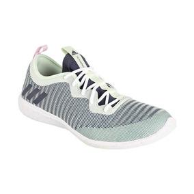 Tenis adidas Crazymove Tr Mujer Deportivos Gym Gimnasio