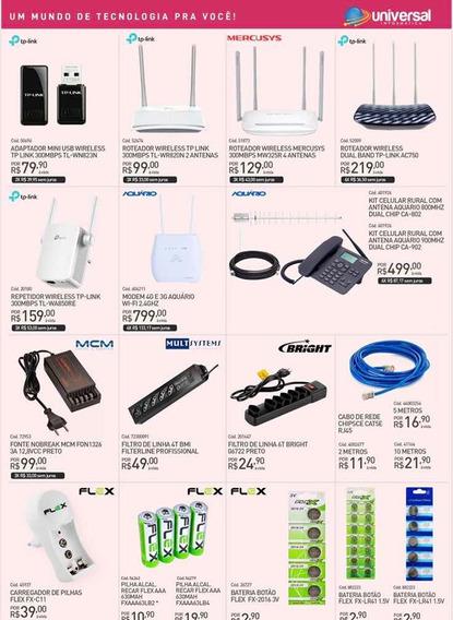 Informática E Provedor 86 98806-1414