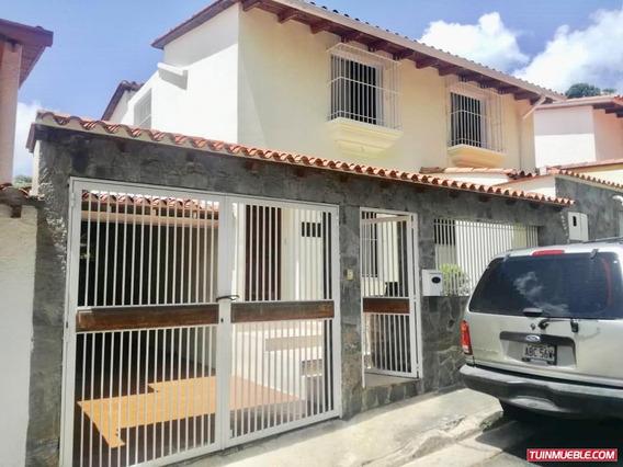 Casas En Venta Mls #19-16066 Yb
