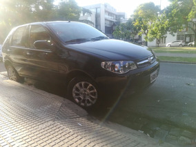 Fiat Palio Fire Pack Top