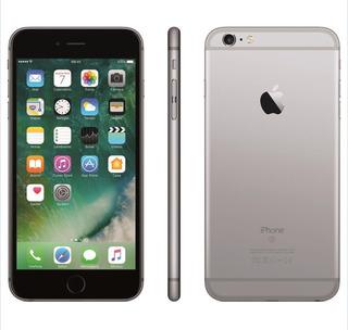 iPhone 6s Plus 128gb Semi Novo