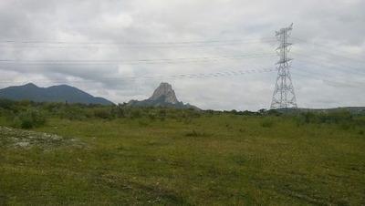 terreno 20ha Bernal, Querétaro