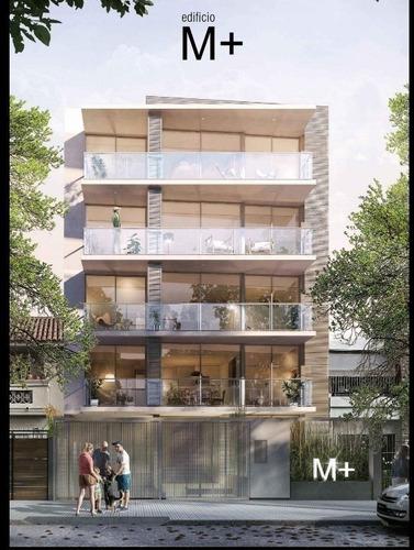 Apartamentos En Venta  - Prop. Id: 5200