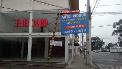 Auto Center Auto Vidros Completo Com Toda Ferramentaria