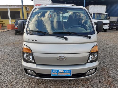 Imagem 1 de 12 de Hyundai