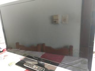 Tv Led Hisense 42 Smart Full Hd Para Reparar Vendo O Permuto