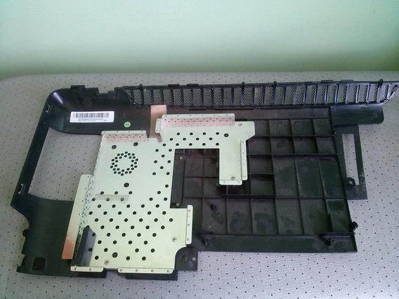 Hp All In One 200-5120 Br Tampa Traseira