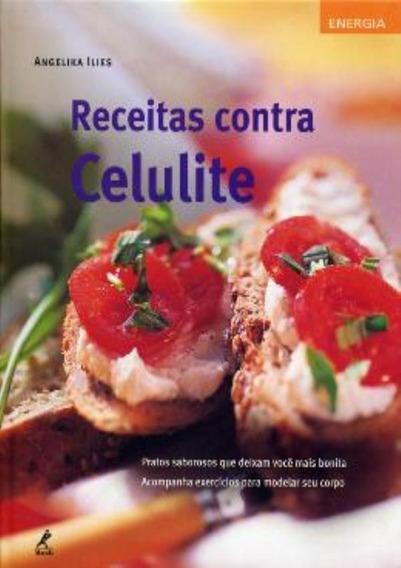 Receitas Contra Celulite
