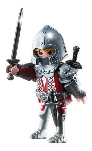 Playmobil Figura Playmo Friends Cavaleiro Medieval Sunny
