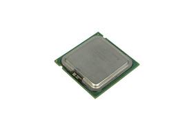 Processador Intel Petium 4 2.80ghz/1m/800