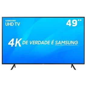 Smart Tv Samsung 49 Polegadas Led Full Hd