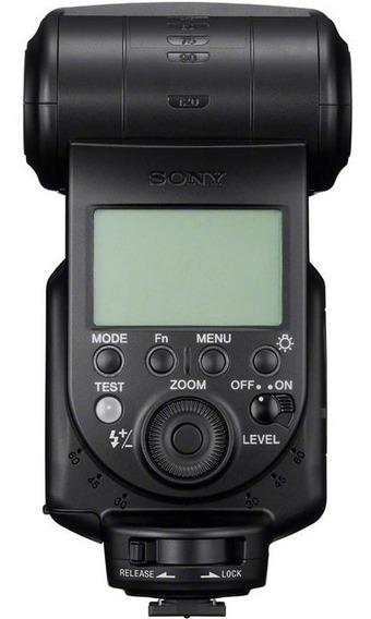 Flash Sony Hvl-f60m ( Novo)